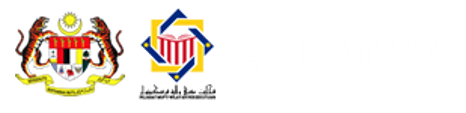 Logo Mufti